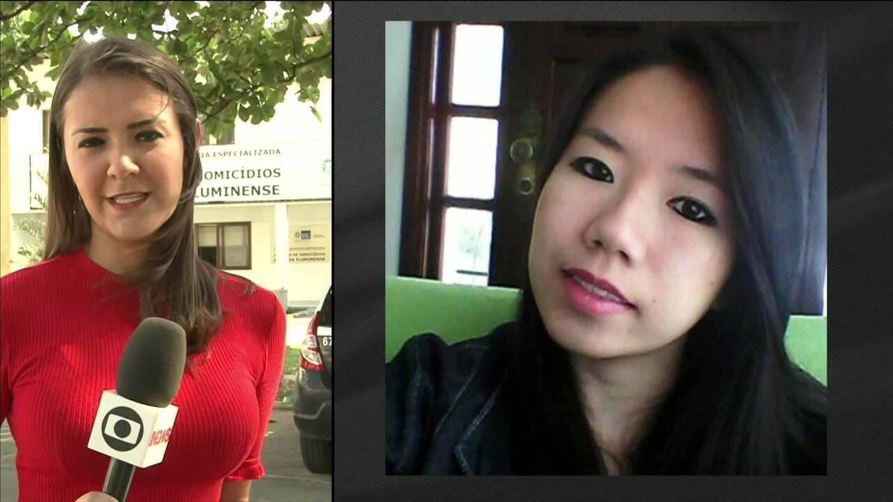 Estudante de Medicina espanca namorada até a morte no Rio de Janeiro