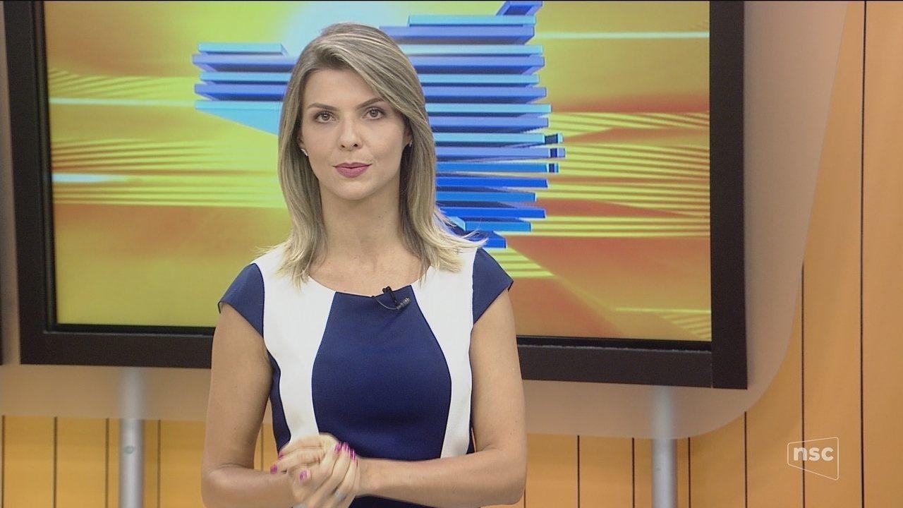 Santa Catarina registra primeira morte por gripe A de 2018
