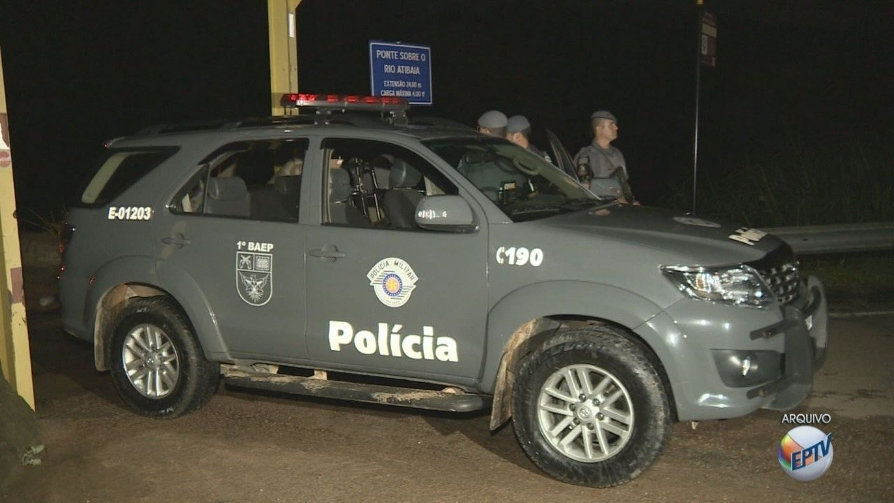 Ouvidor da polícia diz que há 'indícios de excesso de legítima defesa' em ação da PM