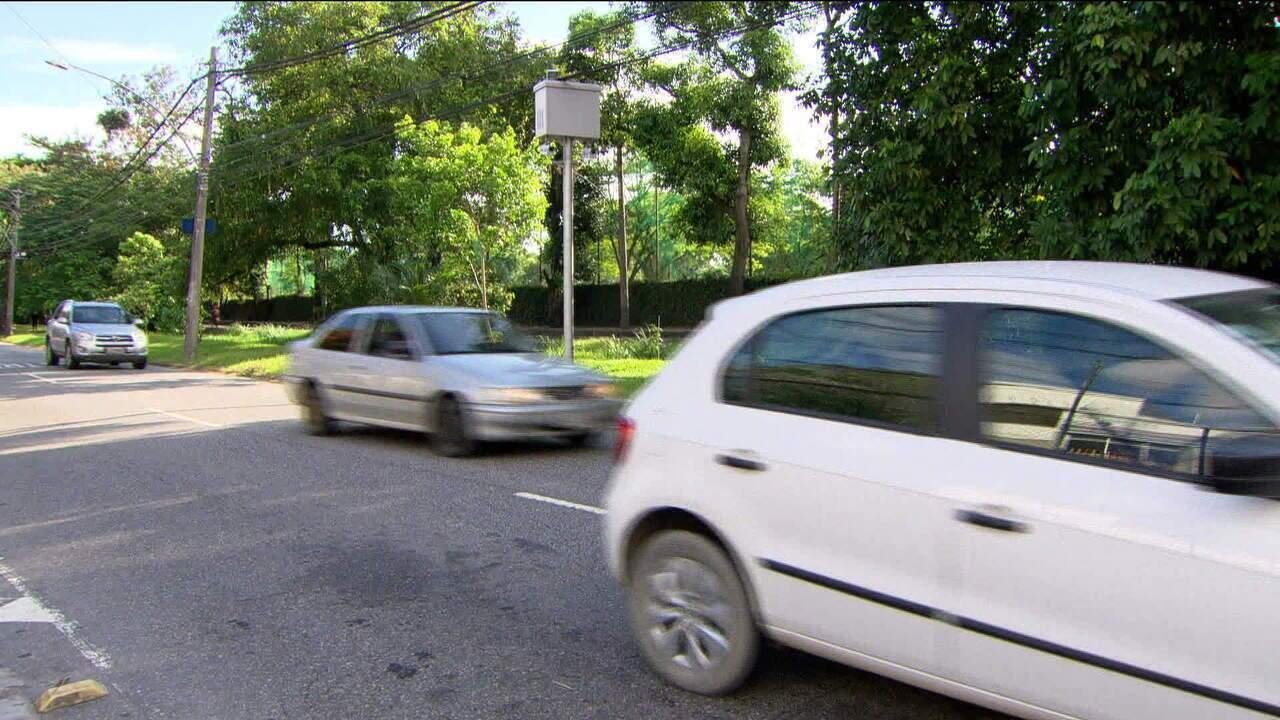 Caso Marielle: câmeras flagram carros dos criminosos em dois momentos do crime