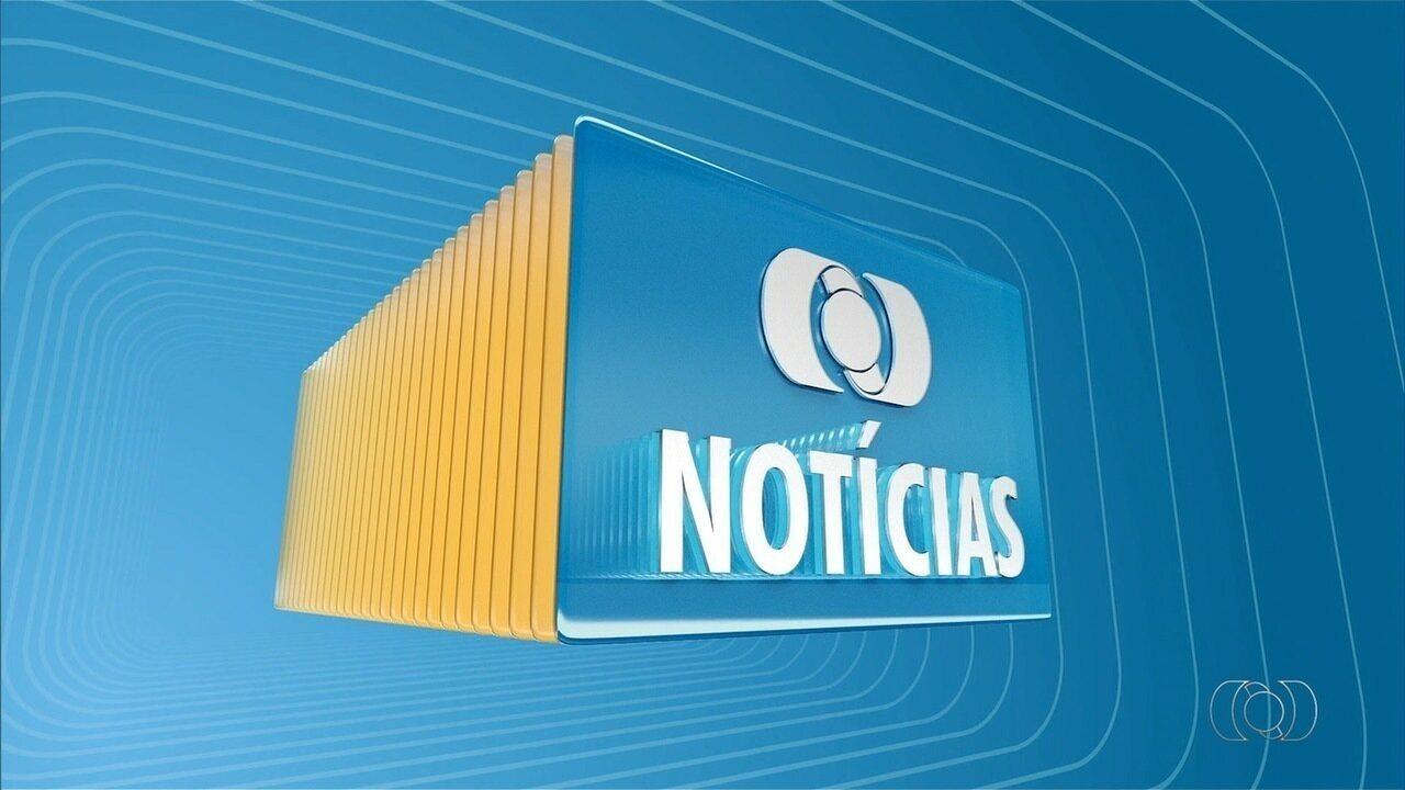 TSE decide pela cassação de Marcelo Miranda — Julgamento dos embargos
