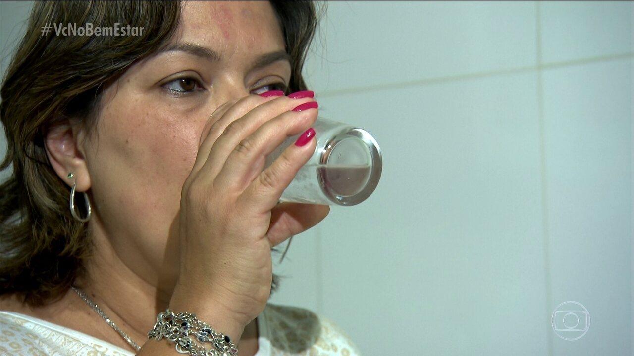 Remédio biológico ajuda pessoas que sofrem com urticária crônica espontânea