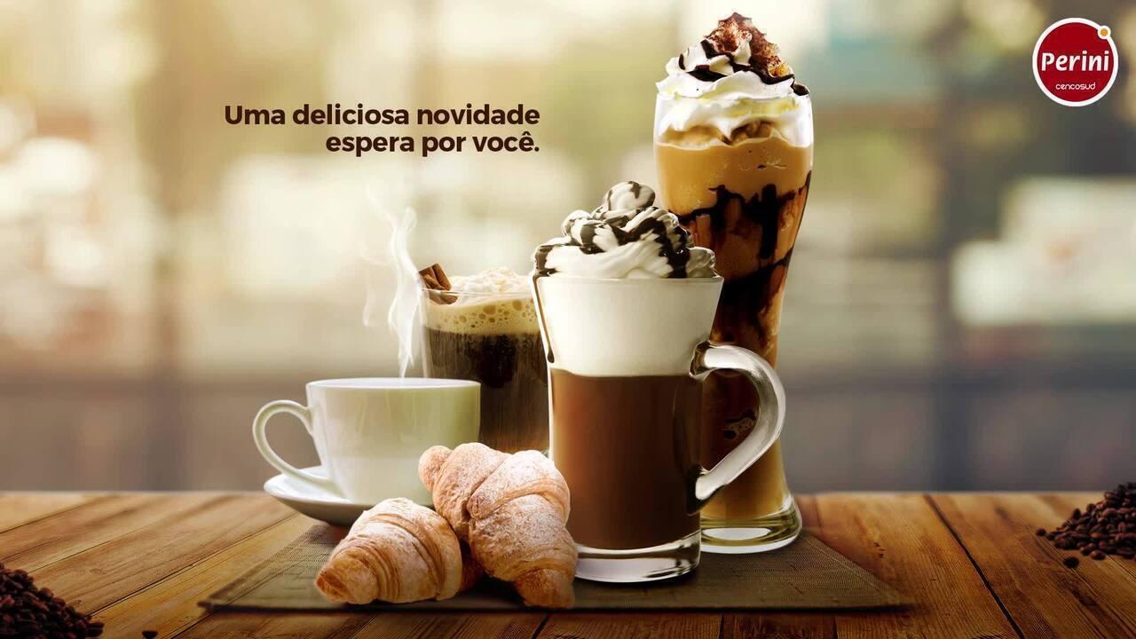 Salvador ganha nova rota para amantes do bom café