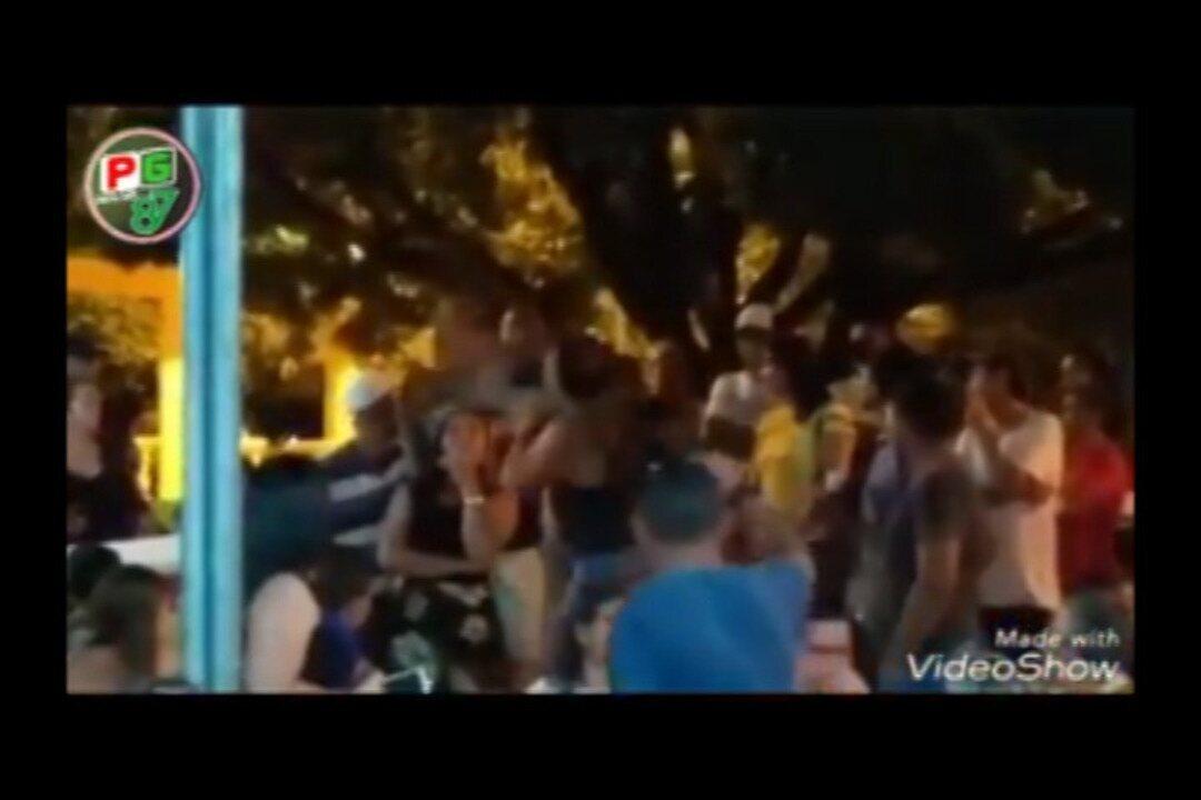 Deputado Wladimir Costa é flagrado agredindo professor no sudeste do Pará; veja vídeo