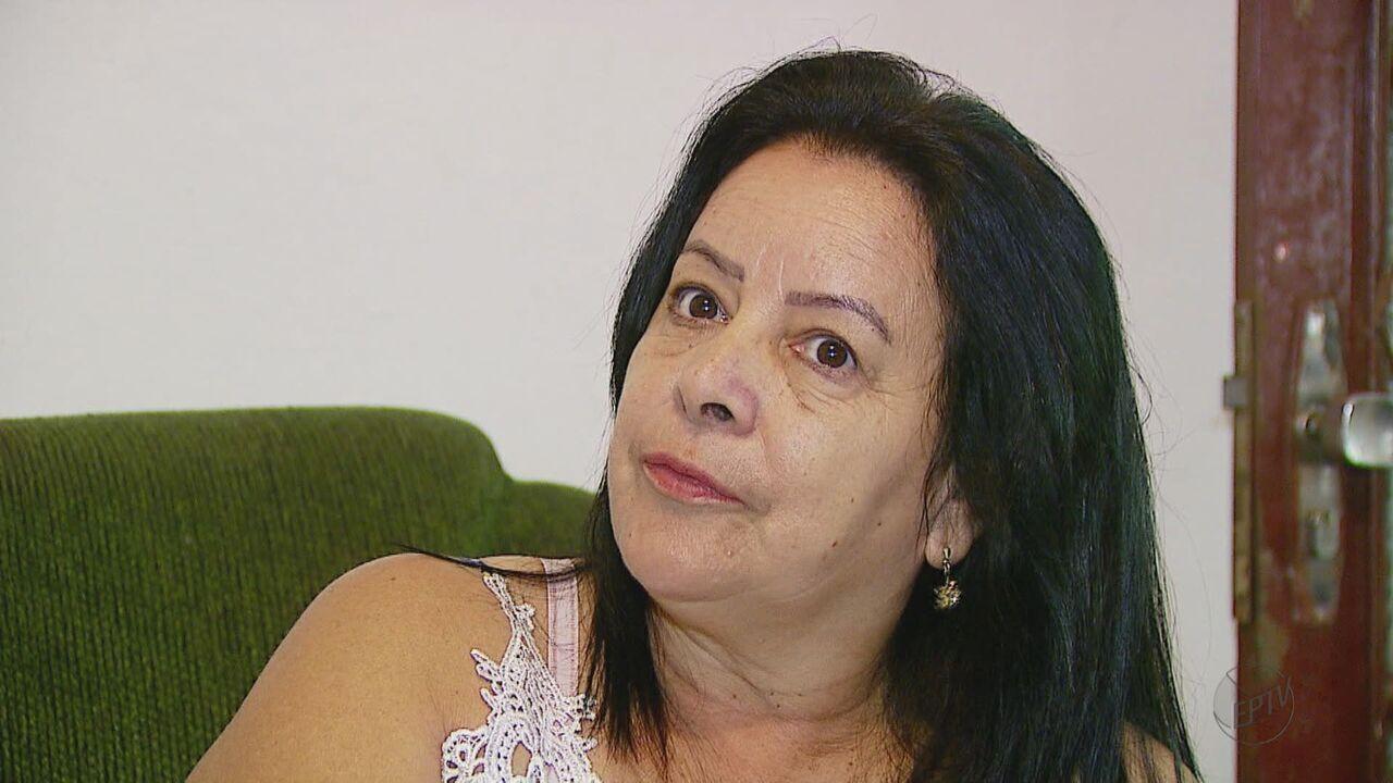 Prefeitura de São Carlos muda regras de transporte de pacientes para outros cidades