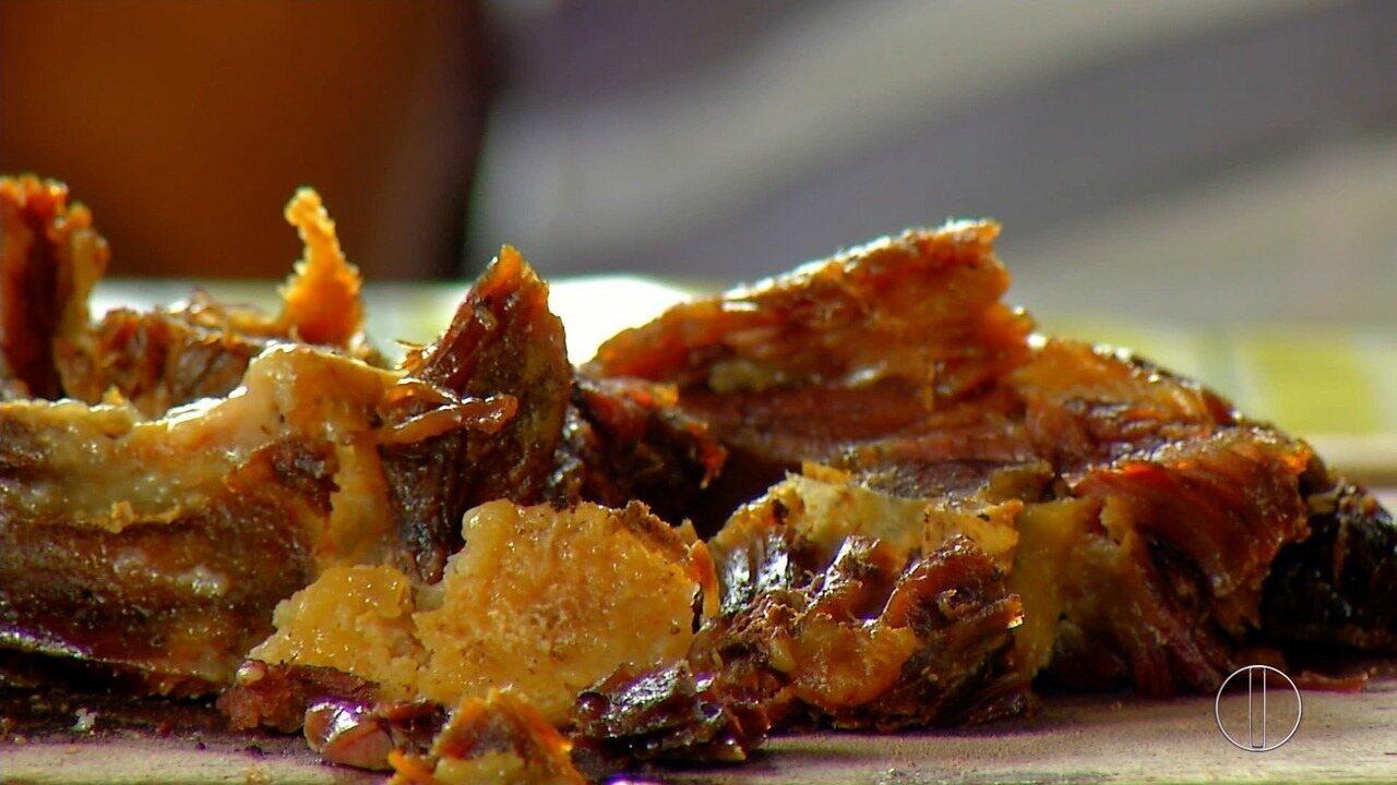 'Sabores e Bastidores' apresenta receita de costela que fica pronta em 6 horas