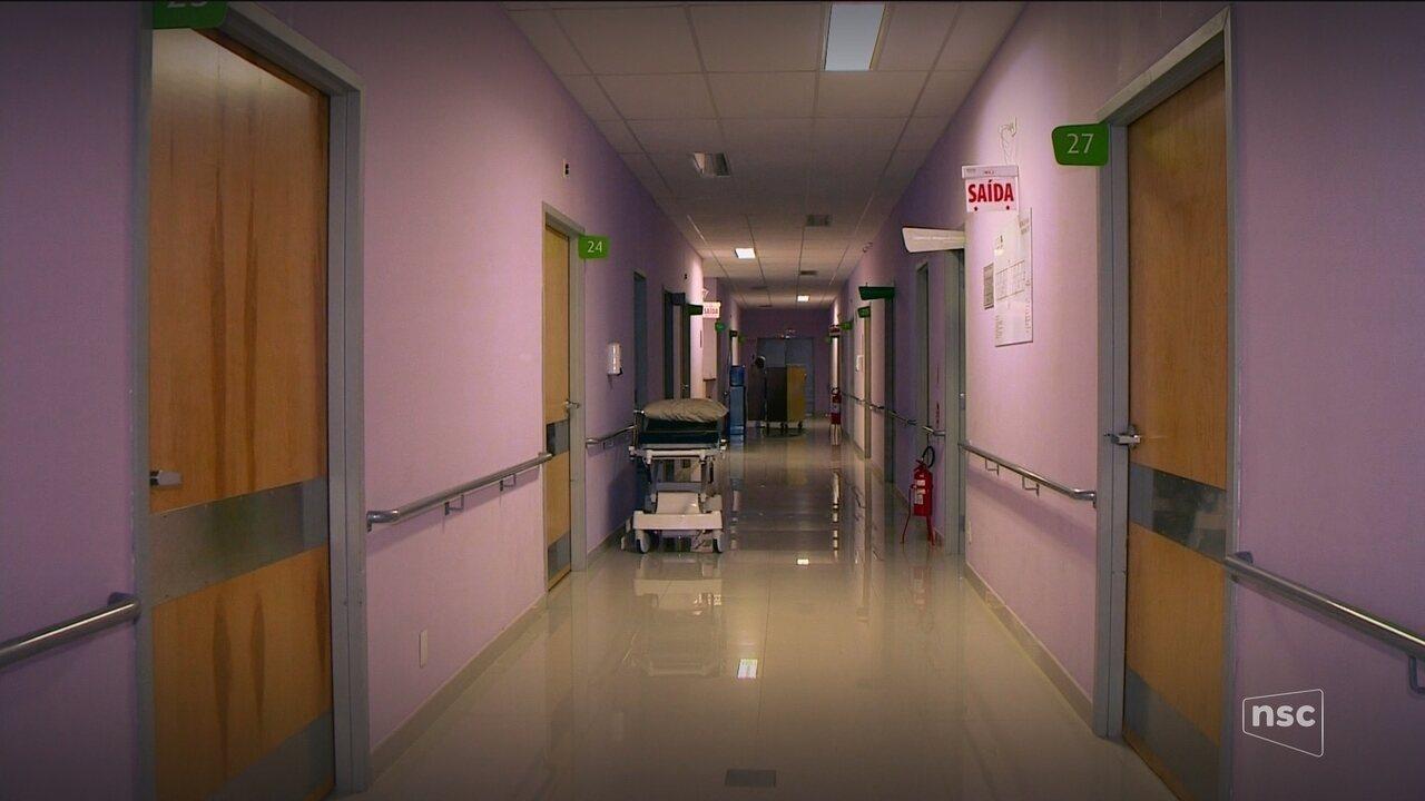 Solidariedade e gestão diferenciada melhoram situação de hospitais filantrópicos de SC