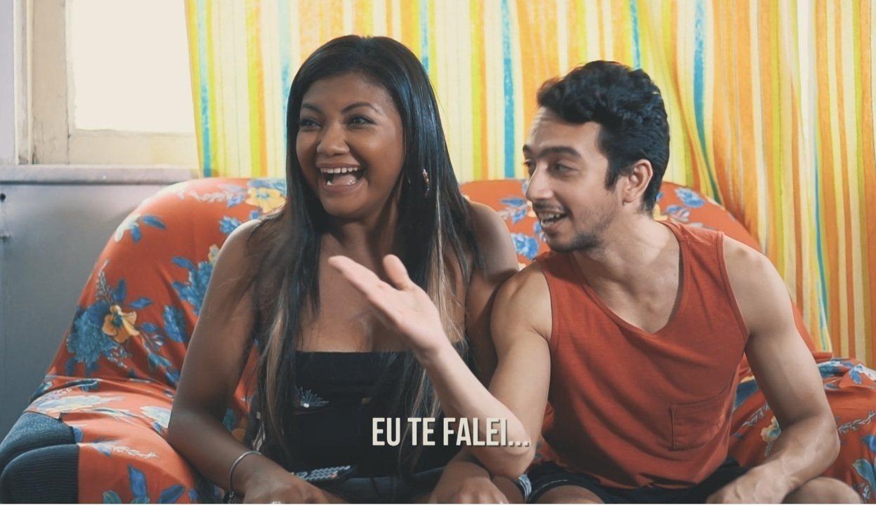 Campanha TV Liberal Digital- VT 03