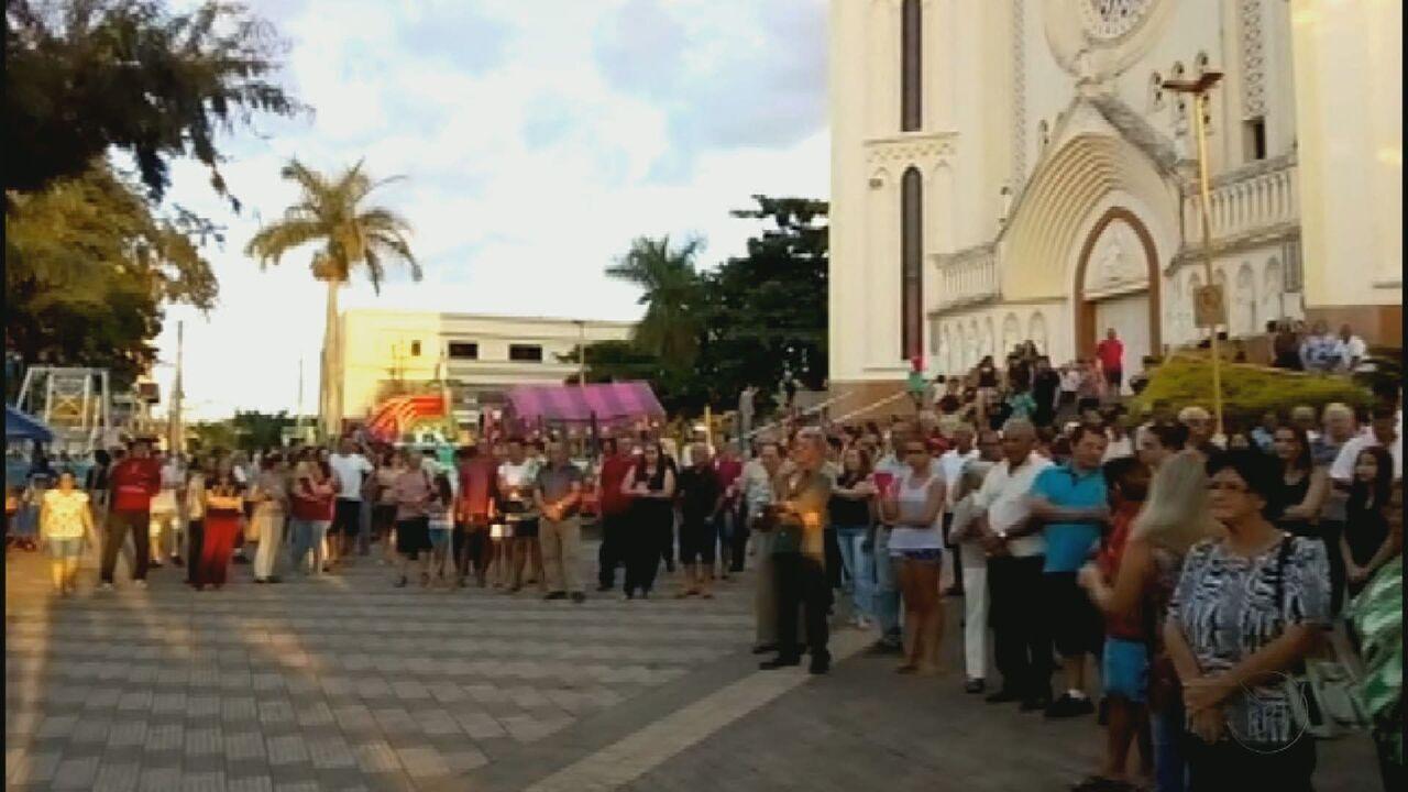 Corte do vale alimentação de servidores aposentados de São José do Rio Pardo causa revolta