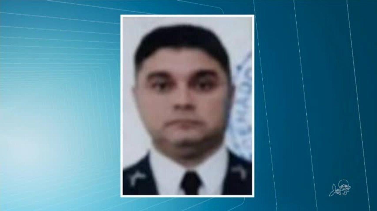 Policial civil mata policial militar em Fortaleza durante confusão em praia
