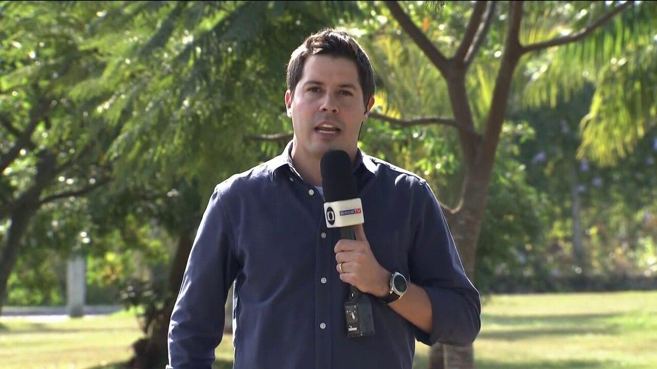 TJD-SP indefere pedido do Palmeiras de impugnação à final do Paulistão