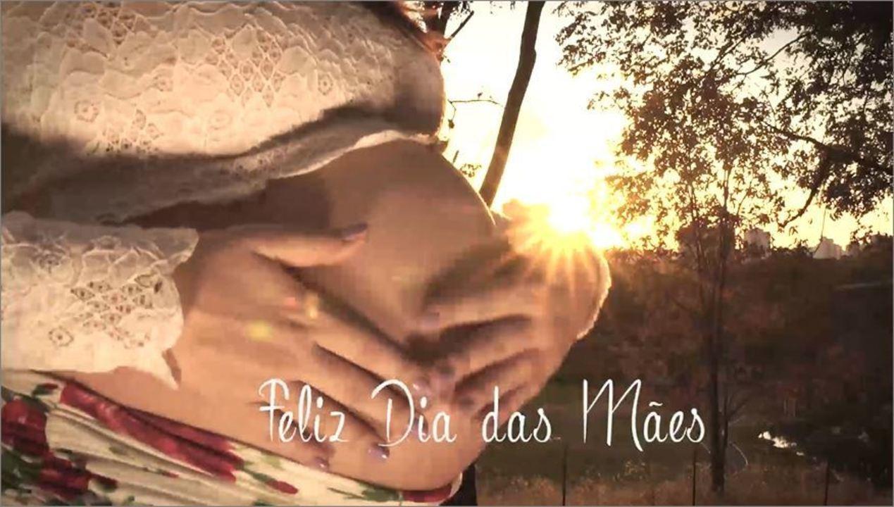 EPTV - Homenagem ao Dia das Mães