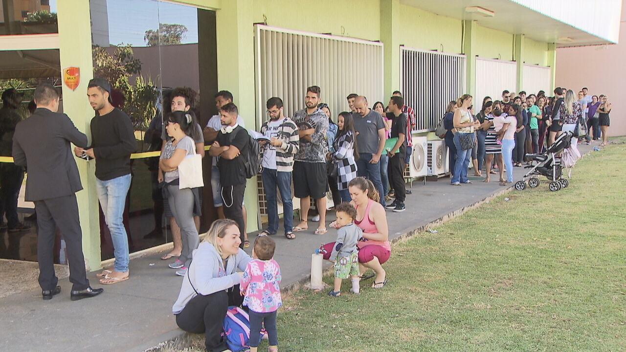 Eleitores tem até o dia 9 de maio para regularizar situação