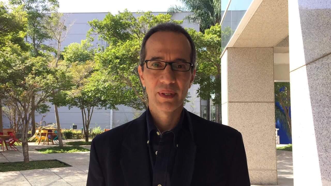 Reumatologista fala sobre diagnóstico e tratamento de lúpus