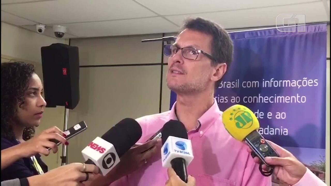 Remédios e planos de saúde puxam alta da inflação em abril, diz IBGE