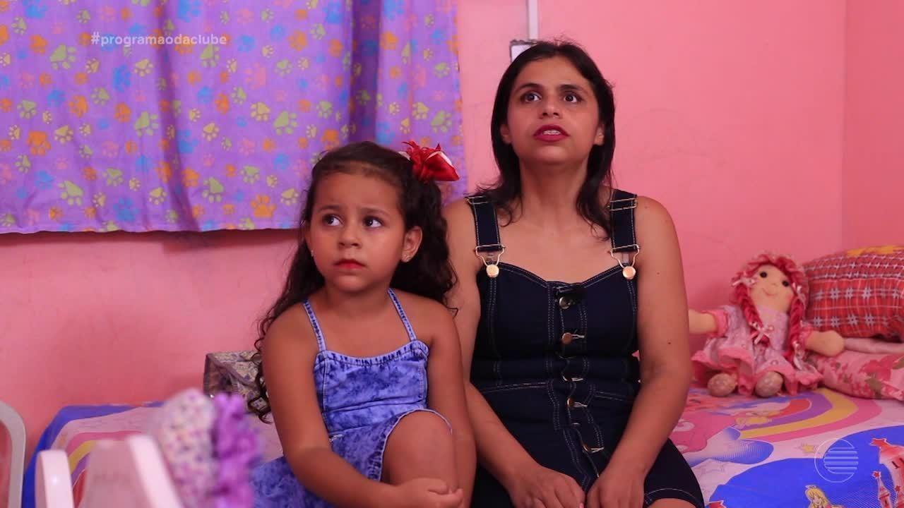 Mães de crianças especiais: da fragilidade à luta pela independência