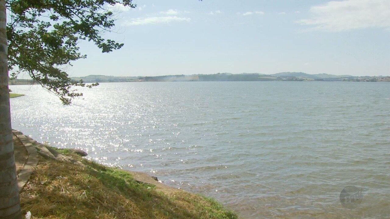 Boa Esperança é município do Sul de Minas com maior número de afogamentos no ano