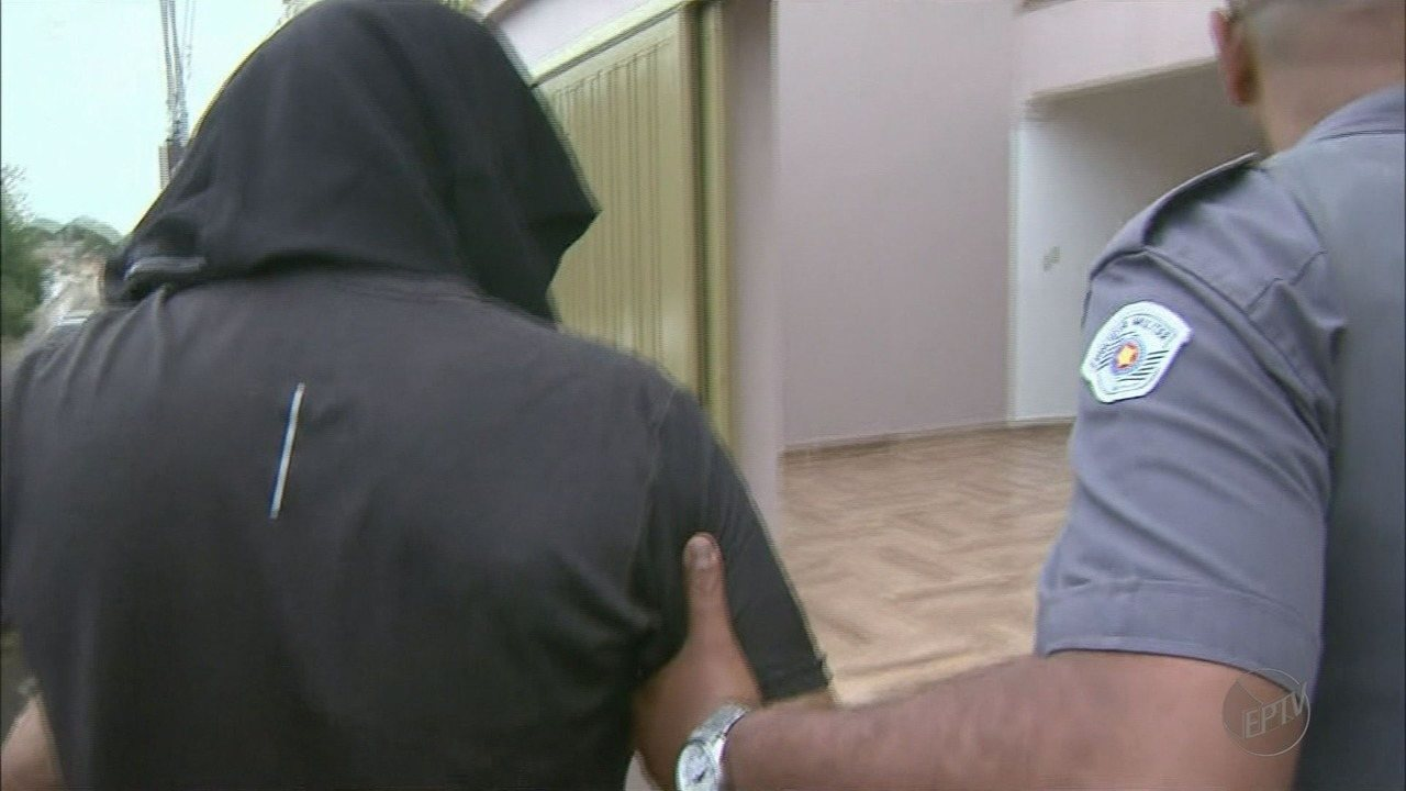 Ex-interventor da Santa Casa de Miguelópolis é preso suspeito de desvio de R$ 300 mil