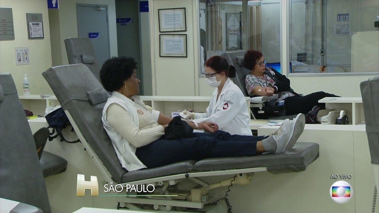 Greve dos caminhoneiros também afeta a saúde pública; muitas cirurgias foram canceladas