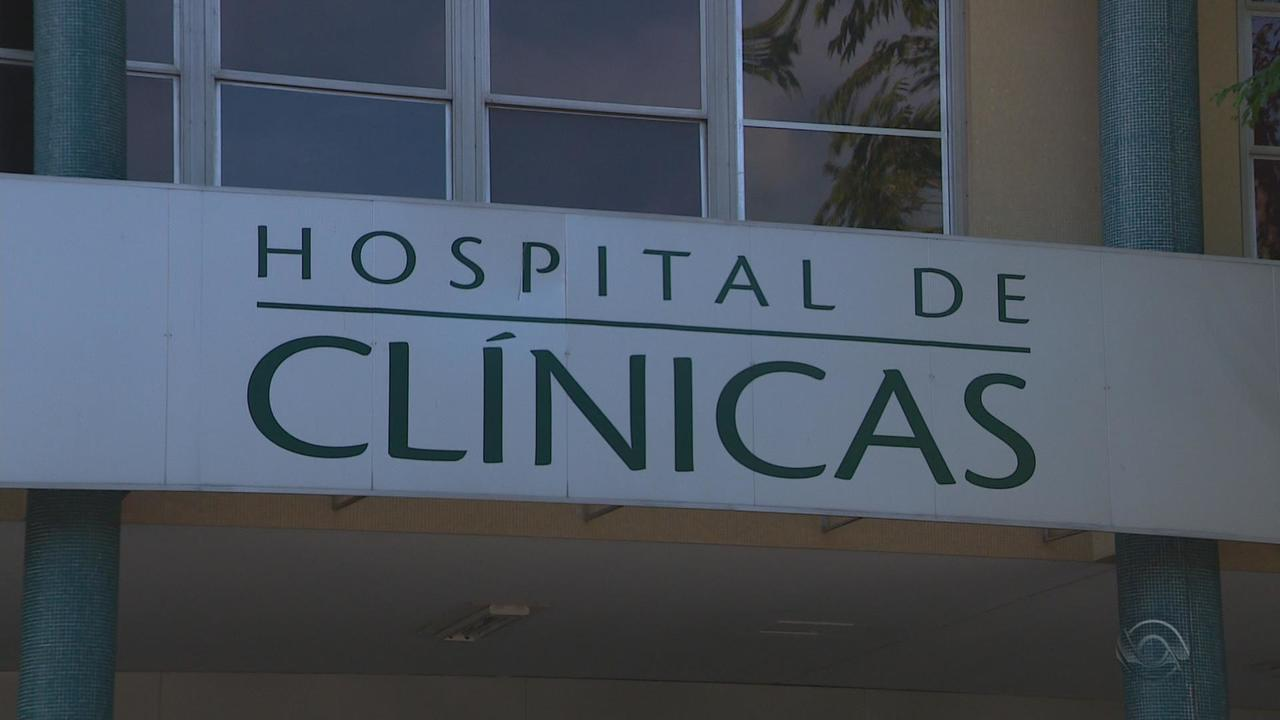 Hospitais de Porto Alegre são afetados pela greve e falta estoque nos bancos de sangue