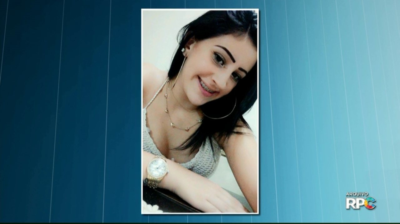 Concluído inquérito do acidente que matou uma jovem no mês passado em Londrina