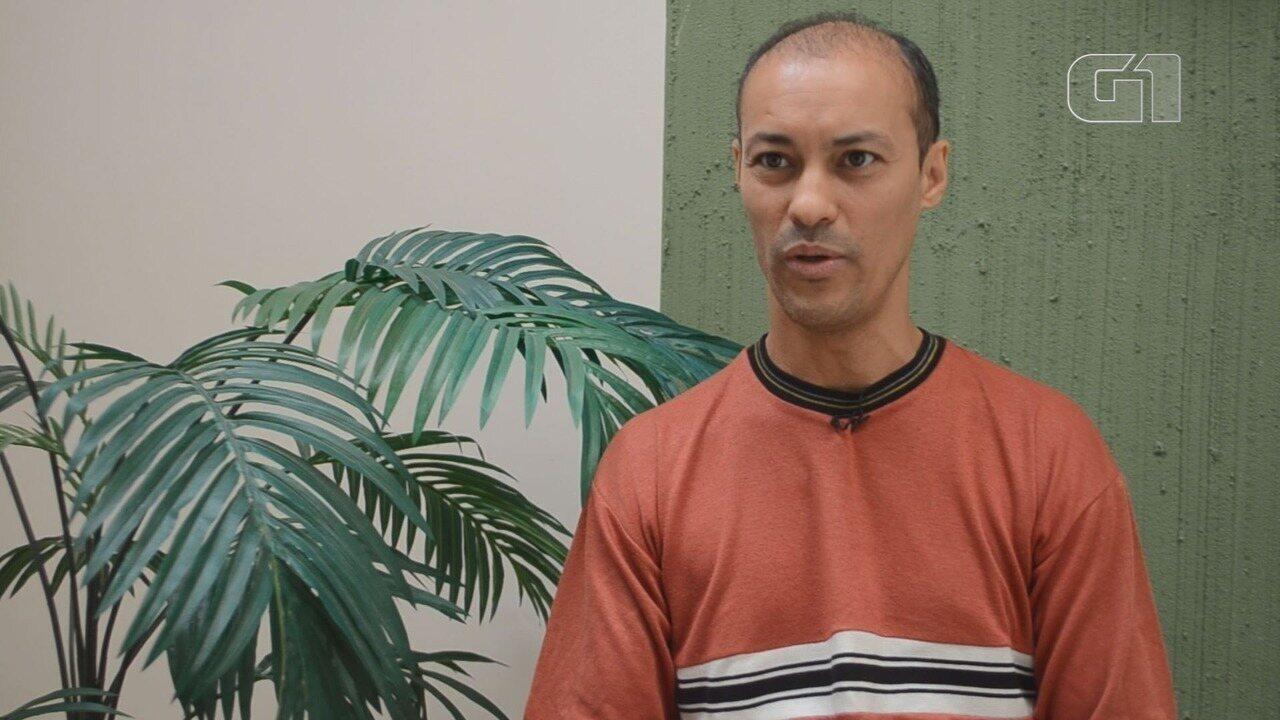 Historiador conta sobre a importância do bandeirante Fernão Dias Paes Leme para MG