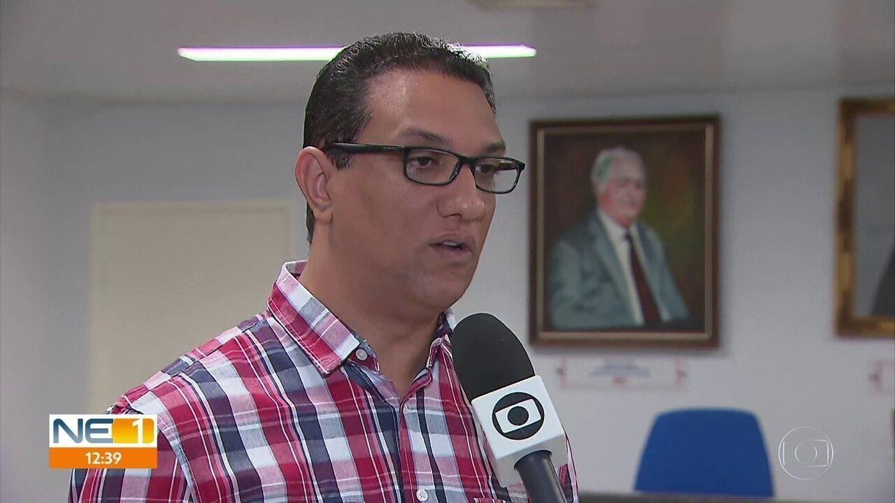 Universidade de Pernambuco (UPE) lança processo de ingresso para 2019