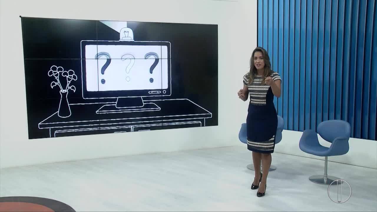 Inter TV lança campanha sobre o desligamento do sinal analógico no Interior do Rio
