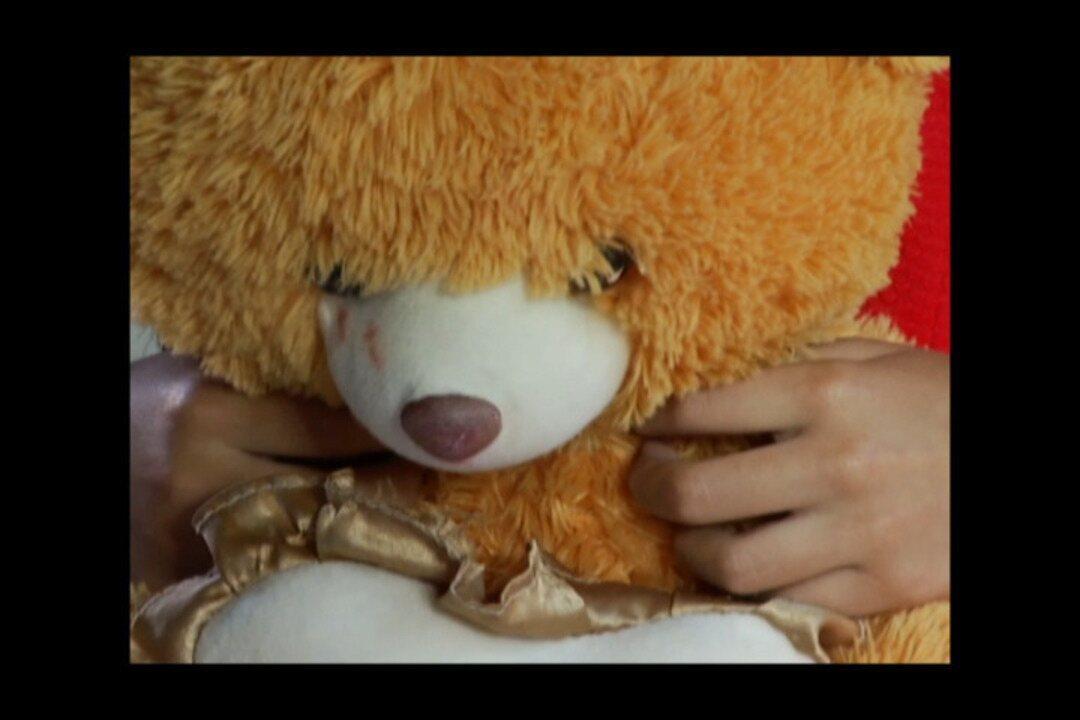 Familia de criança de 10 anos diz que ela sofreu abuso sexual em hospital de Icoaraci