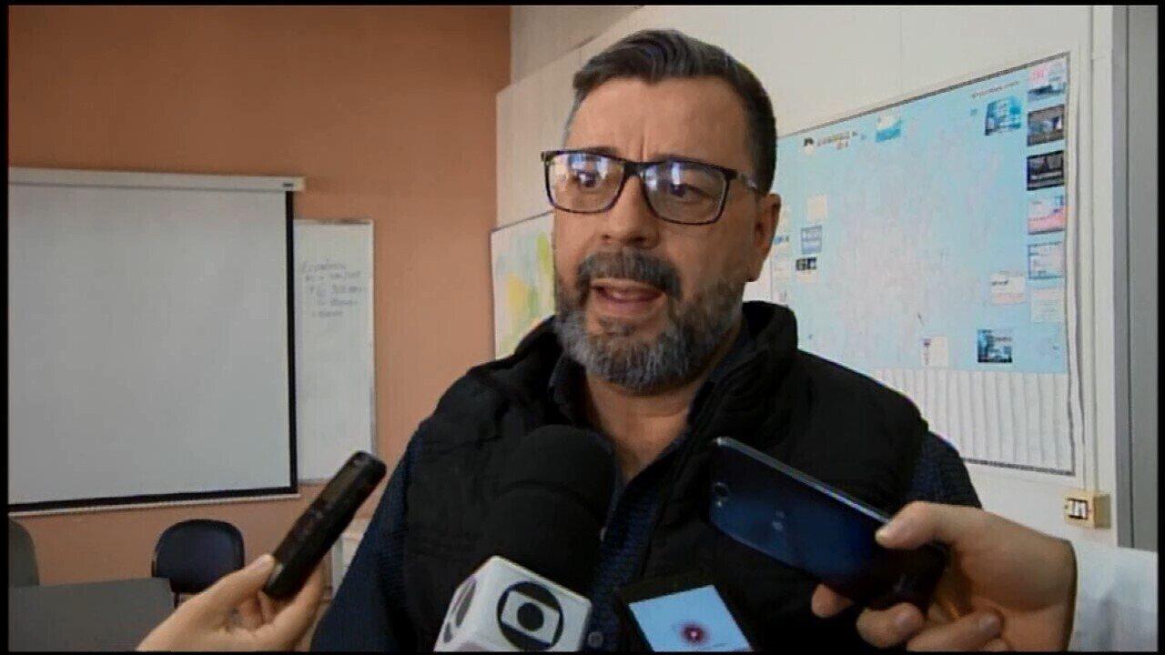 Prefeitura anuncia plano de contingência para desafogar atendimento da UPA de Divinópolis