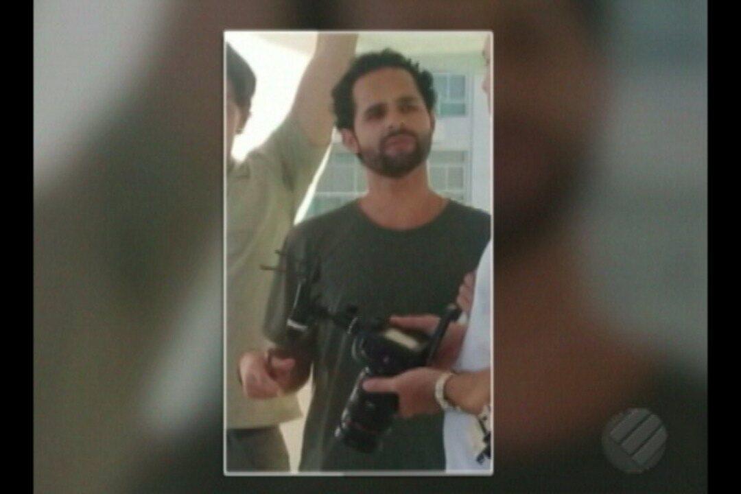 Em Belém, polícia prende estelionatário que agia em sete estados