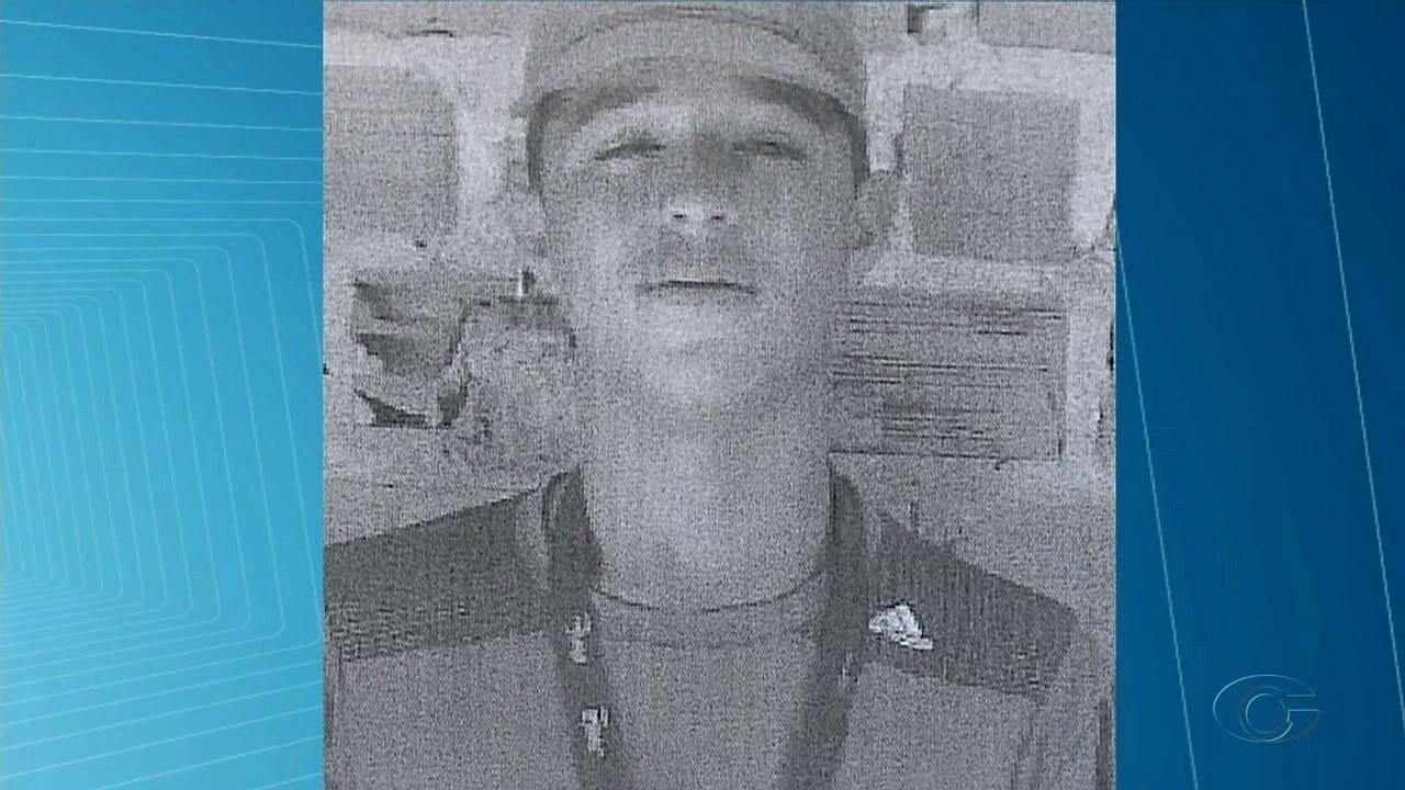 Irmão de jovem que desapareceu no Antares é assassinado em Maceió