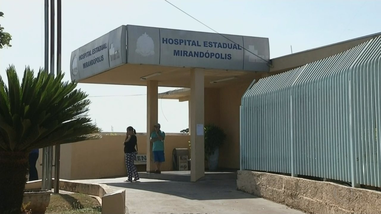 Médicos são condenados por fraude em cartão de ponto em hospital de Mirandópolis