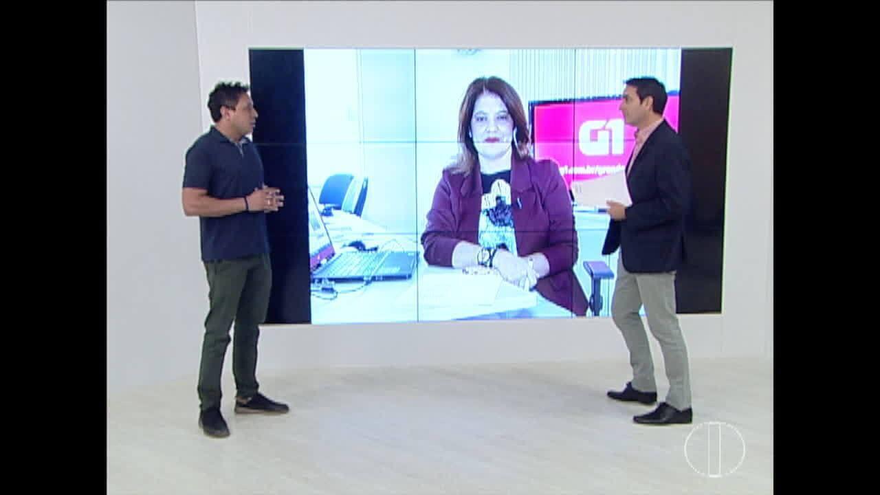 Inter TV realiza promoção Fã de Camarim