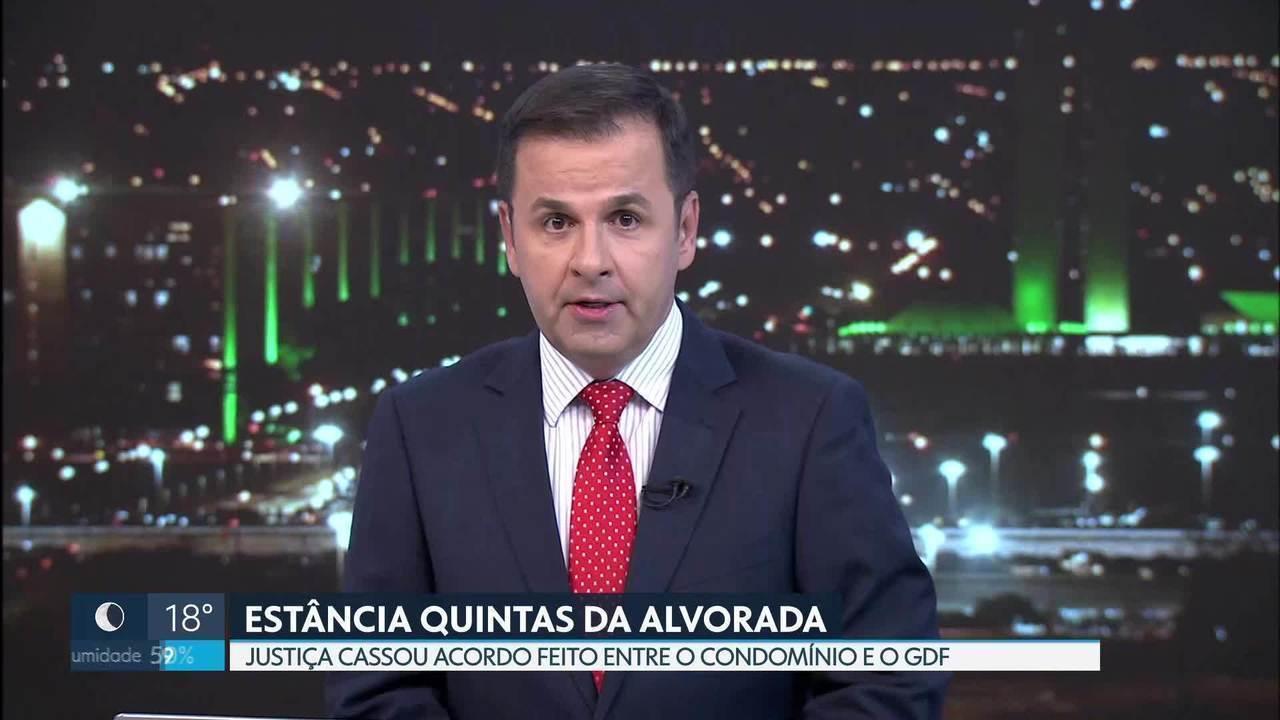 Laudo aponta que Ana Carolina Lessa não sofreu abuso sexual