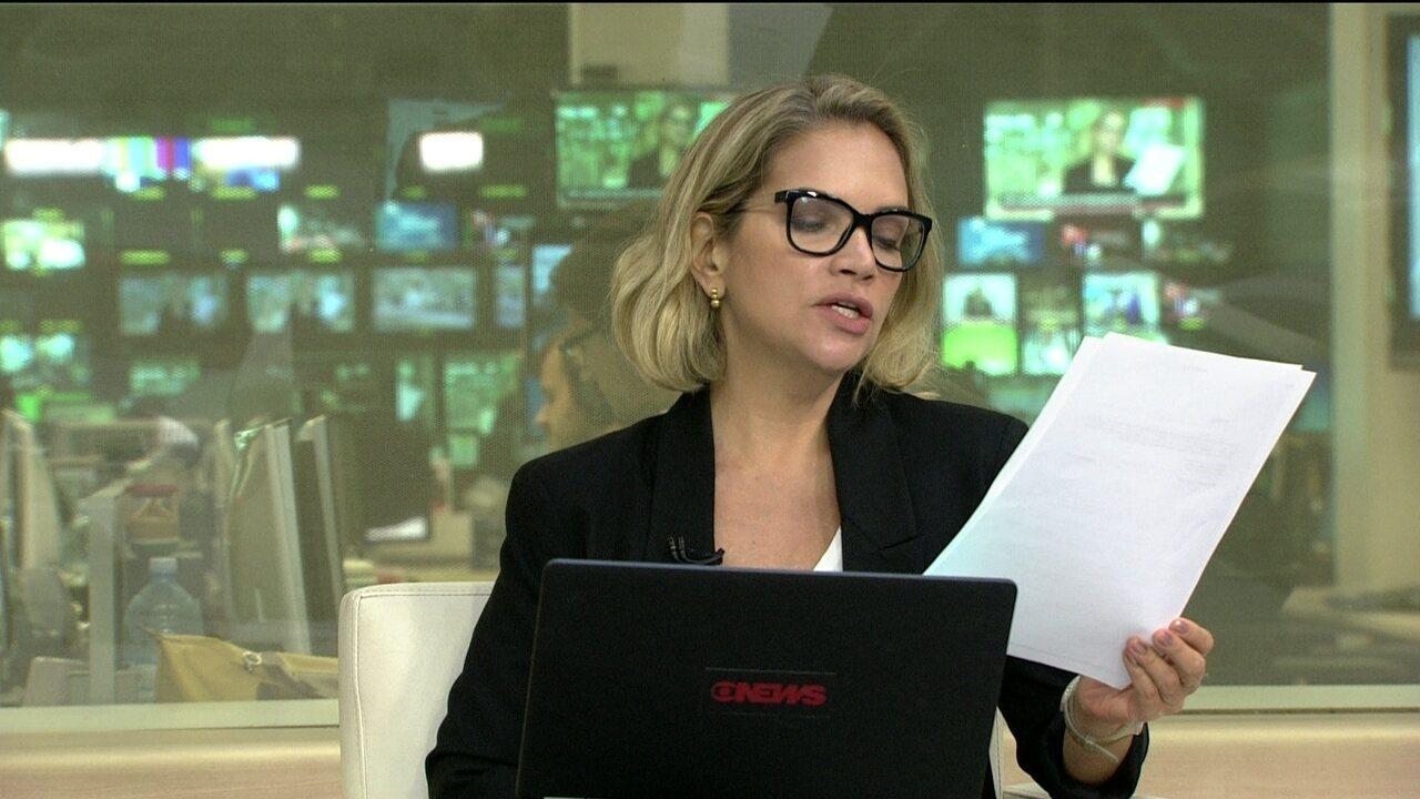Veja trechos do despacho do desembargador que concedeu habeas corpus a Lula