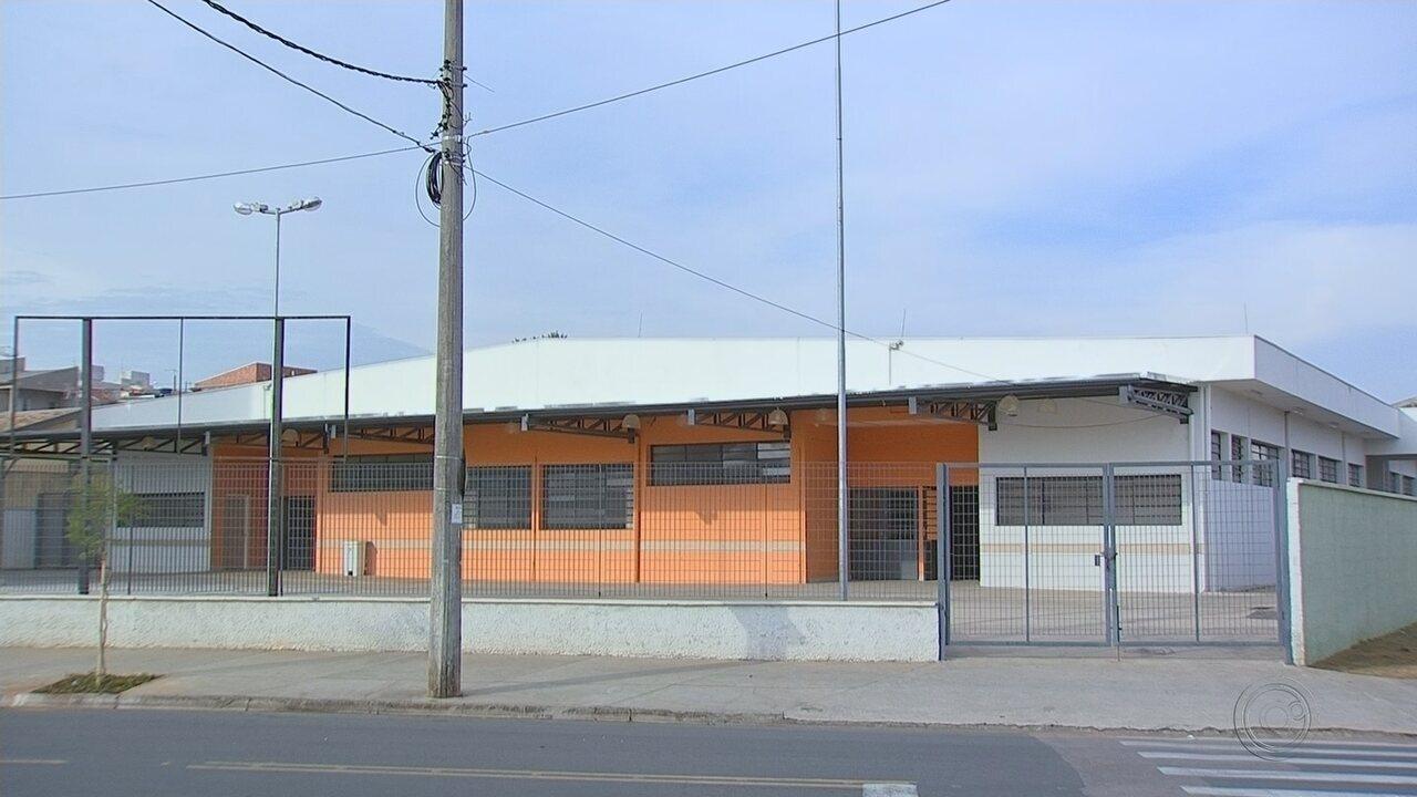 Quatro UPAS em construção estão com problemas em Jundiaí