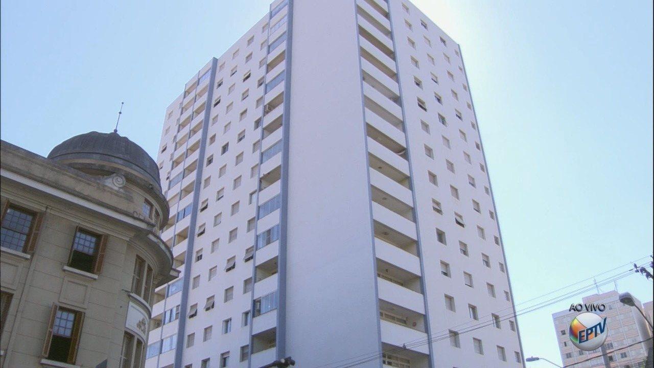 Assaltantes rendem família de chineses em apartamento e levam R$ 200 mil em Ribeirão, SP