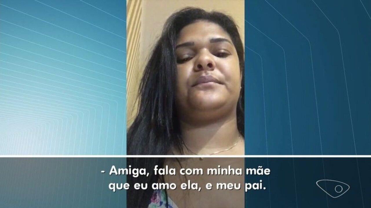 Corpo de brasileira morta em Portugal continua sem previsão para chegar ao ES