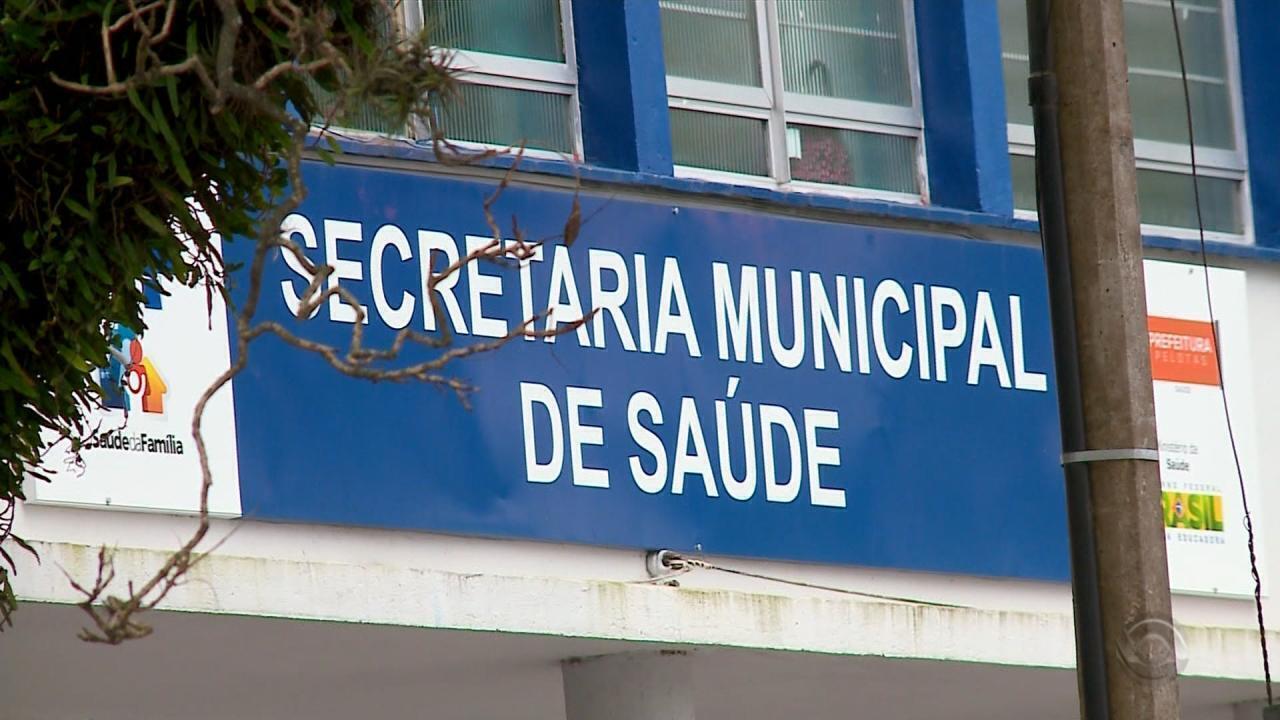 MP vai investigar supostas irregularidades em resultados de exames que detectam câncer