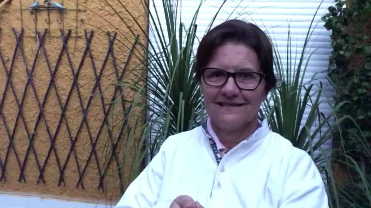 Dr. Ana Escobar fala sobre importância da vacinação infantil
