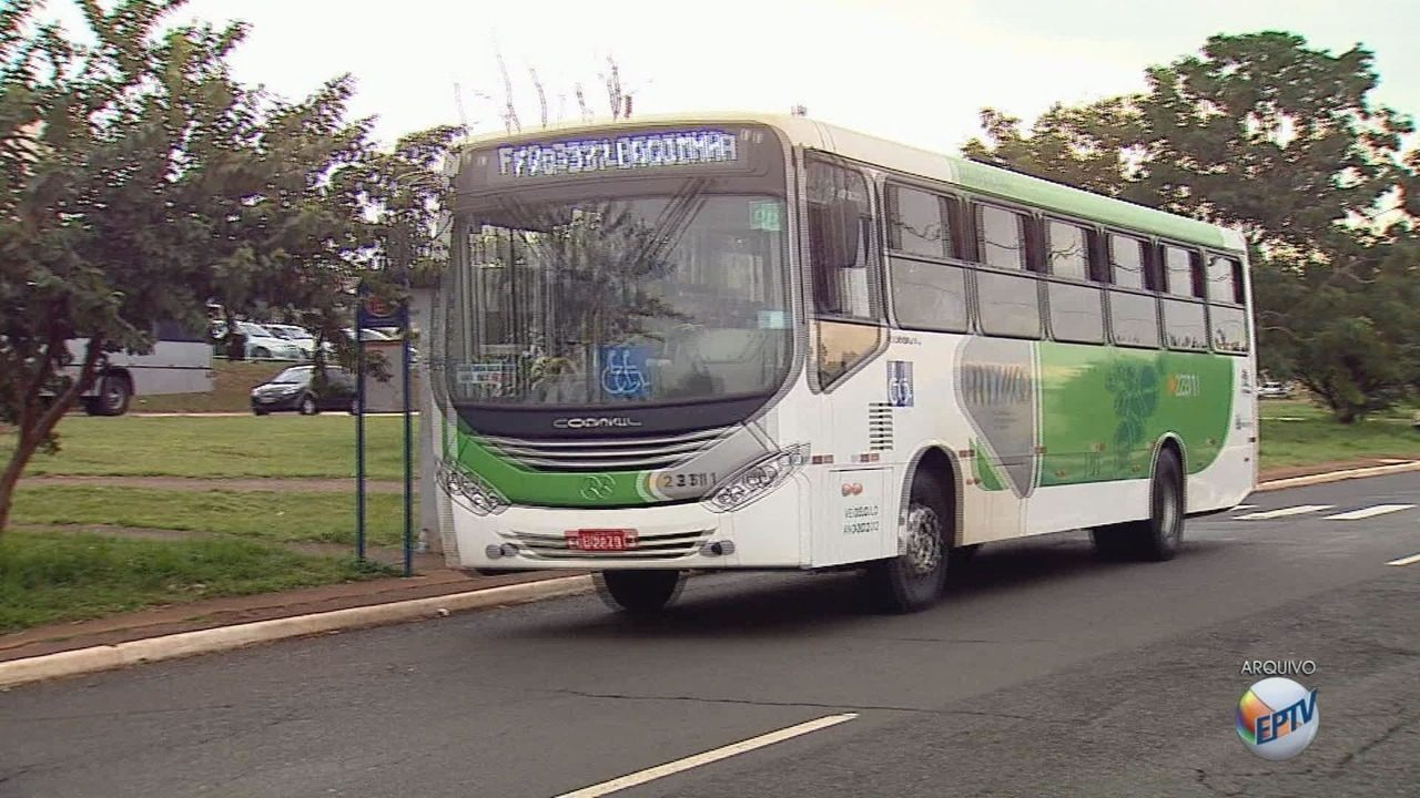 Justiça suspende aumento da passagem de ônibus em Ribeirão Preto
