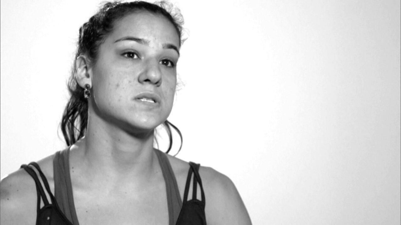 Agora aposentada, Joanna Maranhão reconta sua história dentro e fora das piscinas