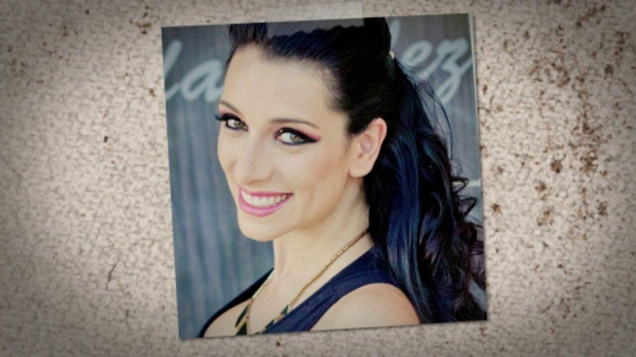 Familiares revelam que advogada queria divórcio no dia em que morreu