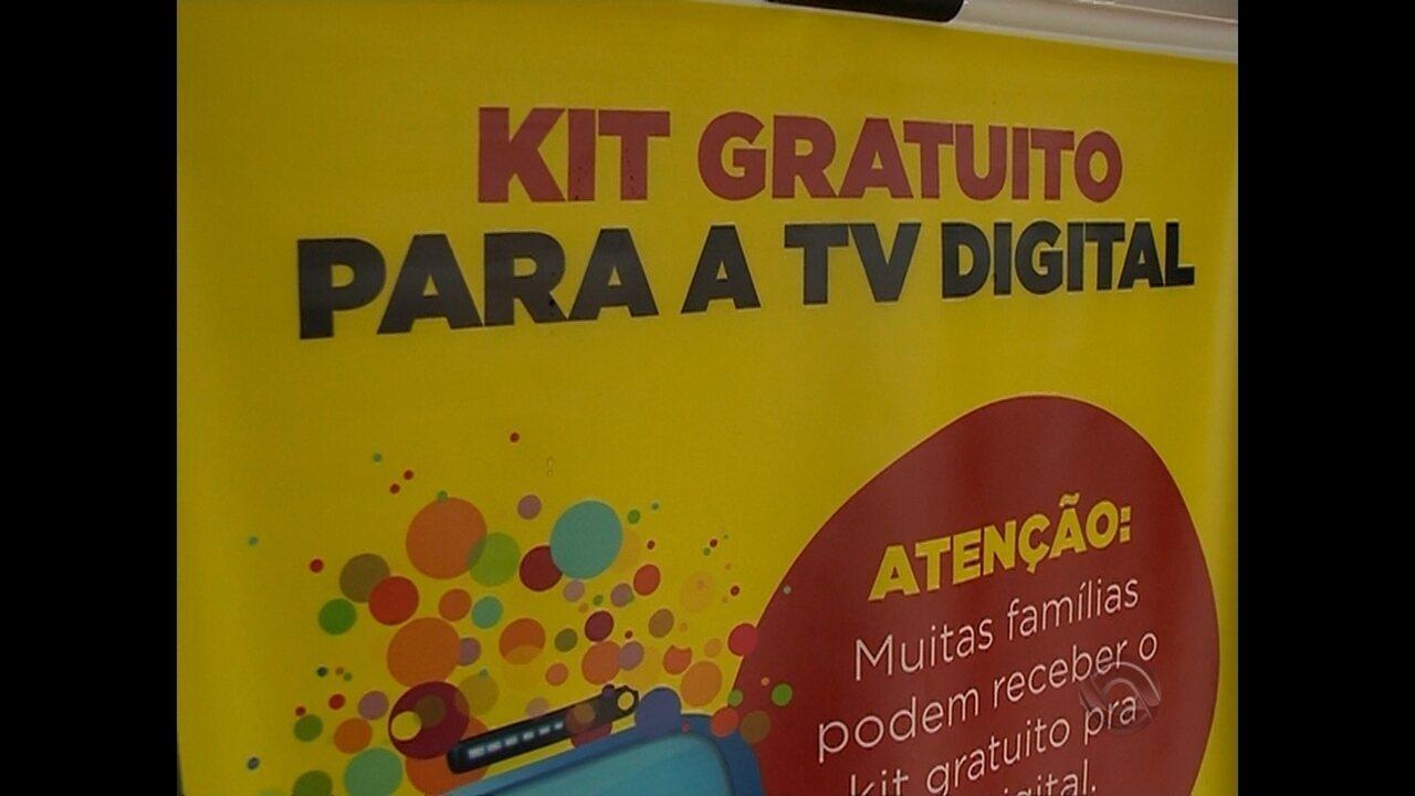 Seja Digital faz arrastão por eventos do fim de semana em Santa Maria