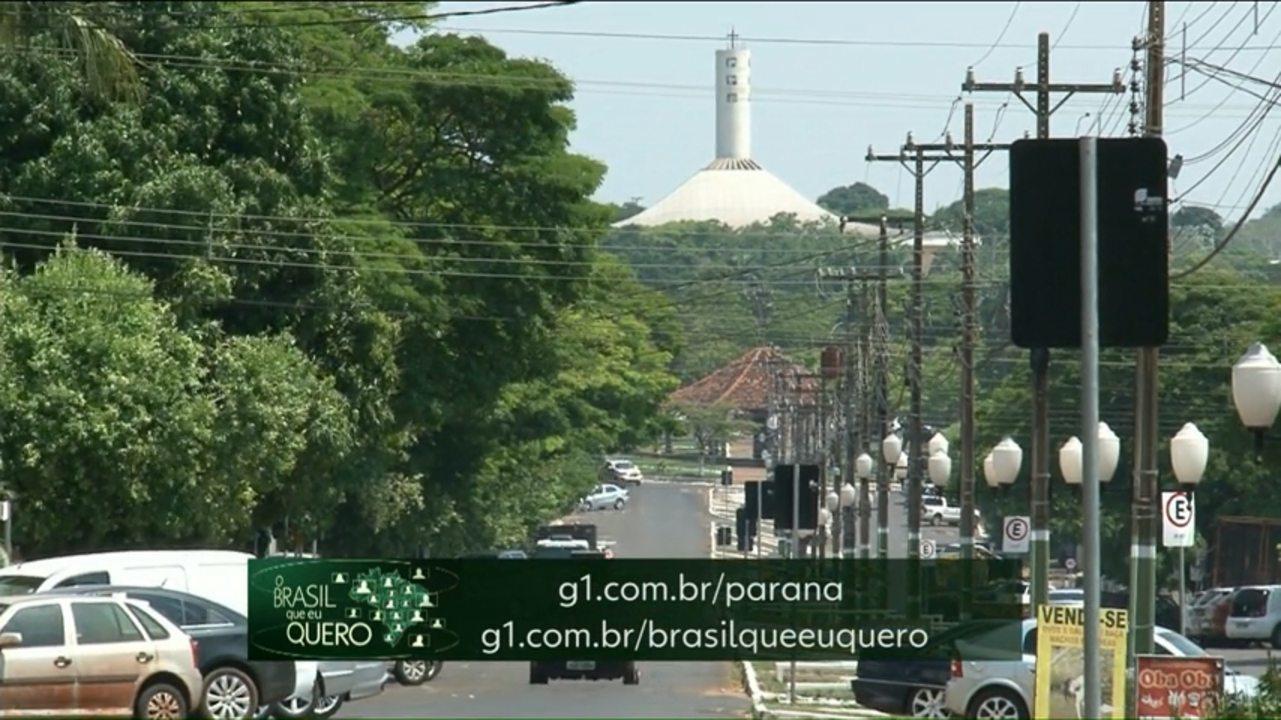 Santa Cruz de Monte Castelo Paraná fonte: s04.video.glbimg.com