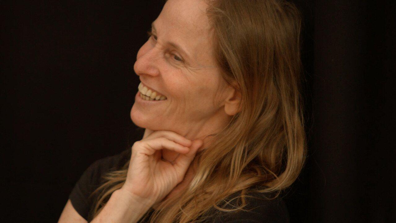 Deborah Colker dirige o musical 'O Frenético Dancin' Days' - créditos: Chamon Audiovisual