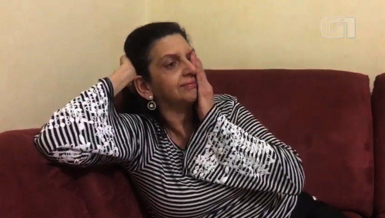 Cantor sertanejo grava DVD em Goiânia com tradução em Libras para homenagear a mãe surda