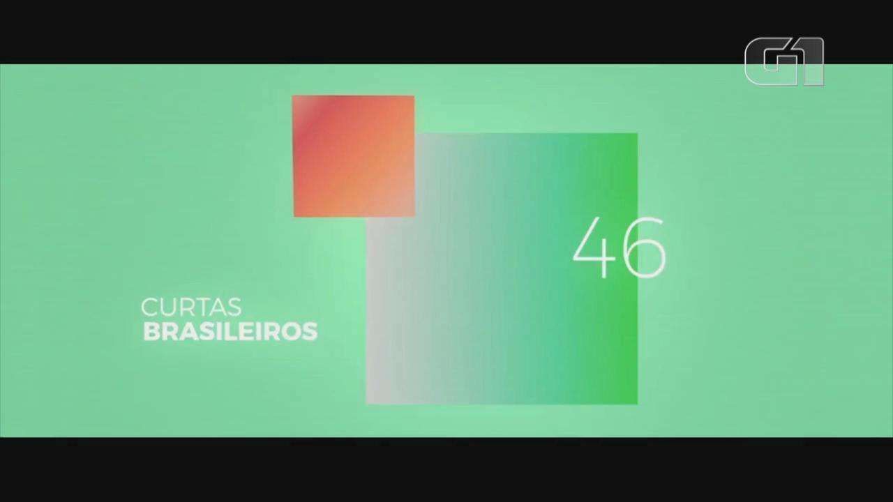 Veja os filmes selecionados pelo 46º Festival de Cinema Gramado: 'Curtas Brasileiros'