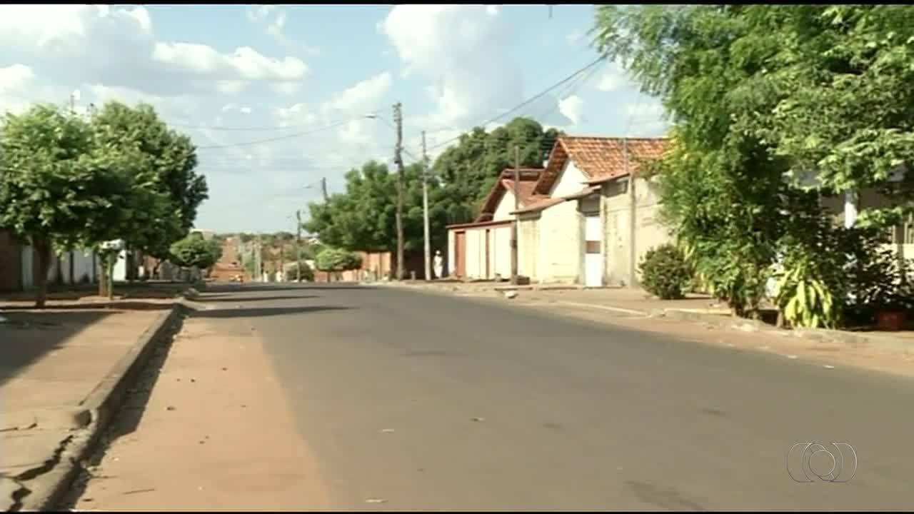 Onda de furtos em casas assusta moradores de Araguaína